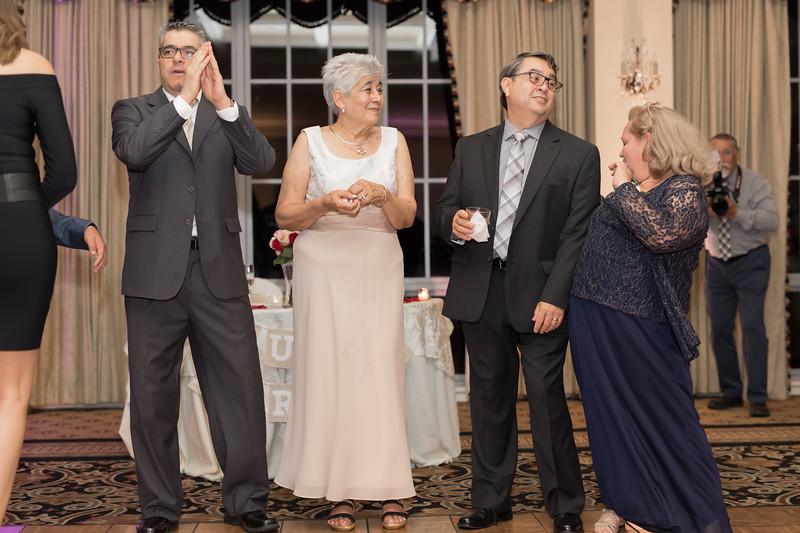 Houston Wedding Photography ~ Norma and Abe-1606.jpg