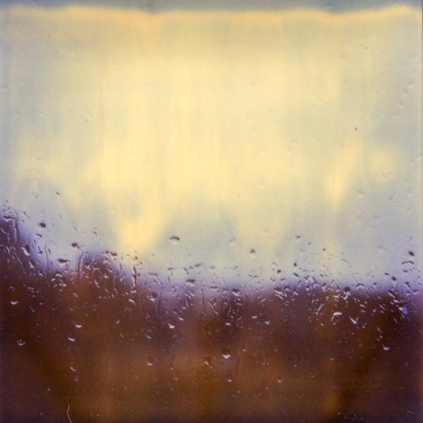 Lindisfarne014.jpg
