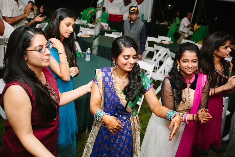 Le Cape Weddings_Preya + Aditya-135.JPG
