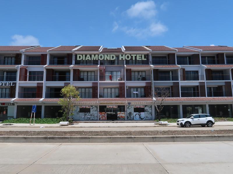 IMG_8990-diamond-hotel.JPG