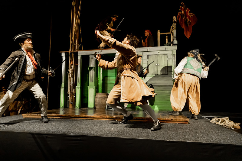 105 Tresure Island Princess Pavillions Miracle Theatre.jpg