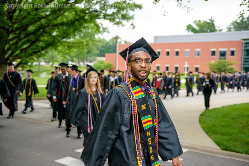 RHIT_Commencement_2017_PROCESSION-21694.jpg