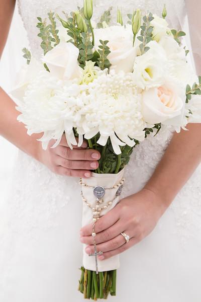 Klinghagen Wedding (28).jpg