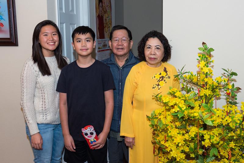 20190210_tet-vo-family_052.JPG
