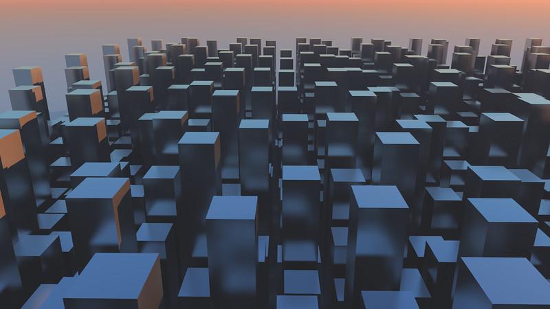 Block City 9.jpg