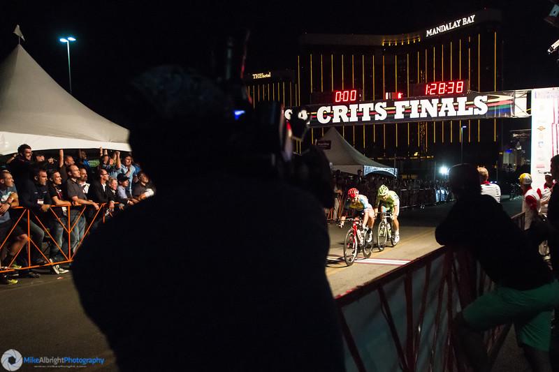 2013_crit_champs_vegas-2.jpg