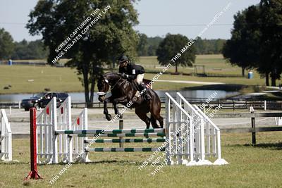 ElizabethIorio&Iron Cowboy30!