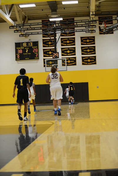 20131208_MCC Basketball_0240.JPG
