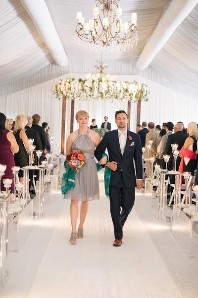 LeCapeWeddings Chicago Photographer - Renu and Ryan - Hilton Oakbrook Hills Indian Wedding -  749.jpg