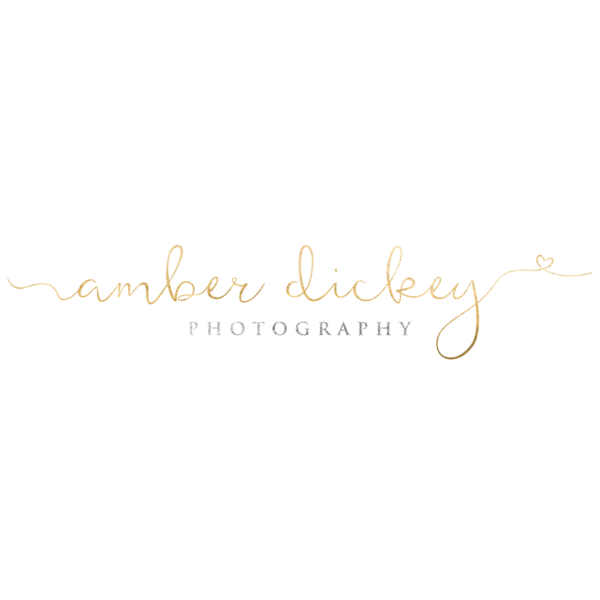 amber_dickey_logo.png