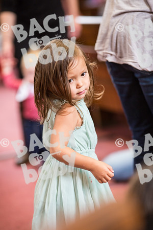 Bach to Baby 2017_Helen Cooper_Muswell Hill_2017-09-21-22.jpg
