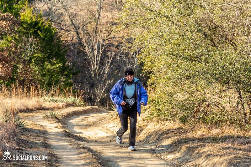 SR Trail Run Jan26 2019_CL_4832-Web.jpg