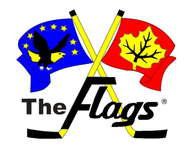 Bantam - Port Huron Flags