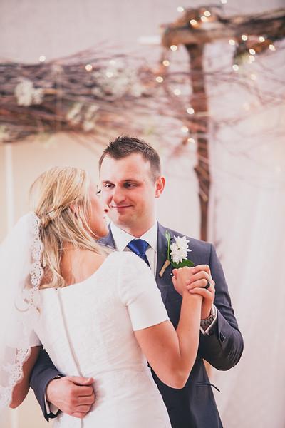 Tyler Shearer Photography Brad and Alysha Wedding Rexburg Photographer-2279.jpg