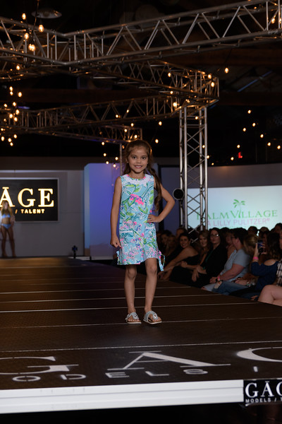 Knoxville Fashion Week Friday-327.jpg