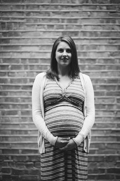 Burdette Maternity-018.jpg