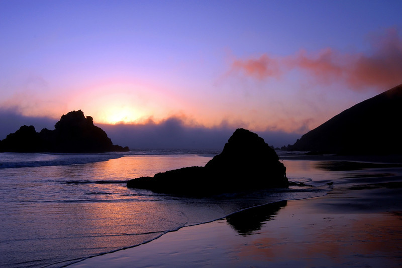 big sur sunset1 9-09.jpg