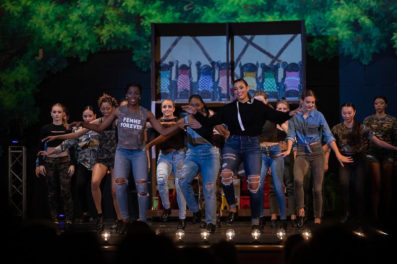Dance Productions Recital 2019-424.jpg