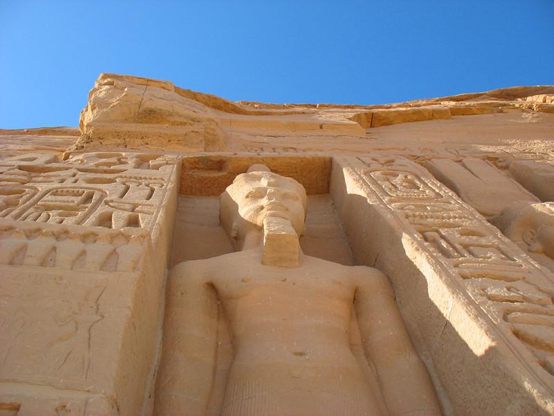 Egypt-261.jpg