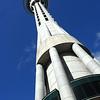 Auckland Skytower 03
