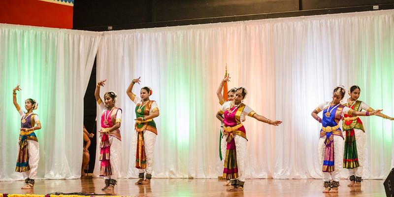 Indian National Day 2020 (Gala Dinner)-273.jpg