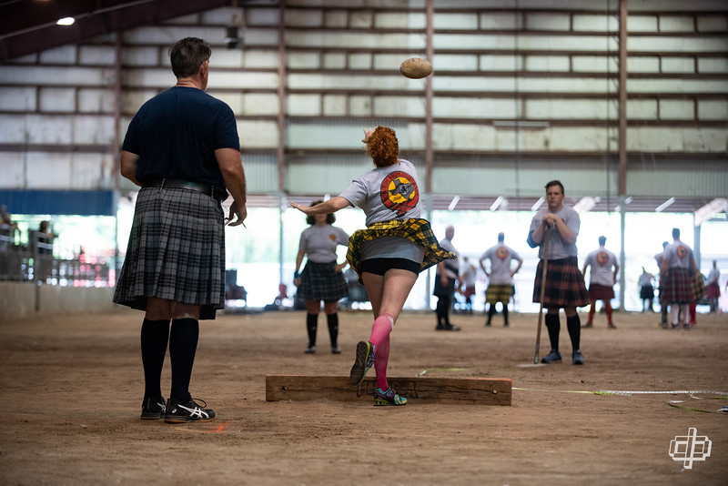 2019_Highland_Games_Humble_by_dtphan-217.jpg