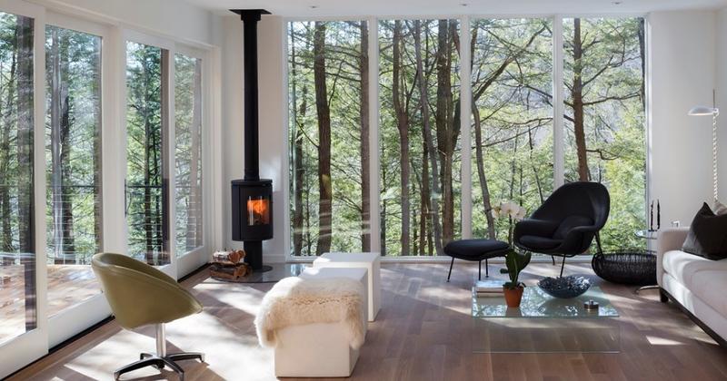corner-fireplace-modern.jpg
