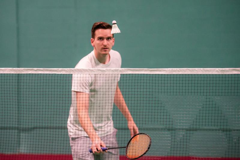 12.10.2019 - 9723 - Mandarin Badminton Shoot.jpg