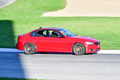 2020 MVPTT Sept MidOhio Nov Red BMW 3