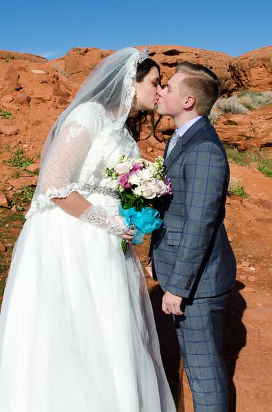 20190223_Turner Bridal_48.jpg