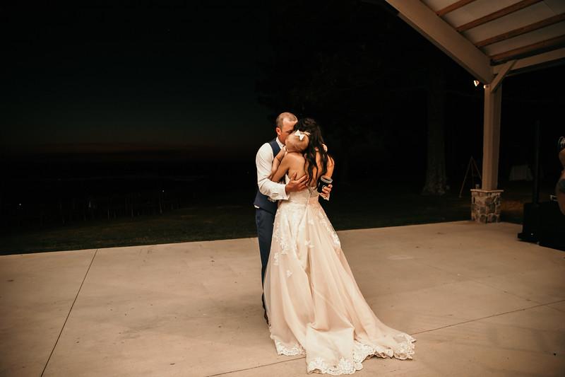Goodwin Wedding-1216.jpg