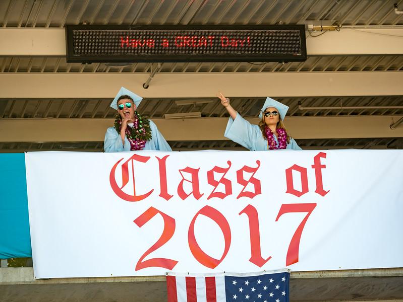 Hillsdale Graduation 2017-85550.jpg