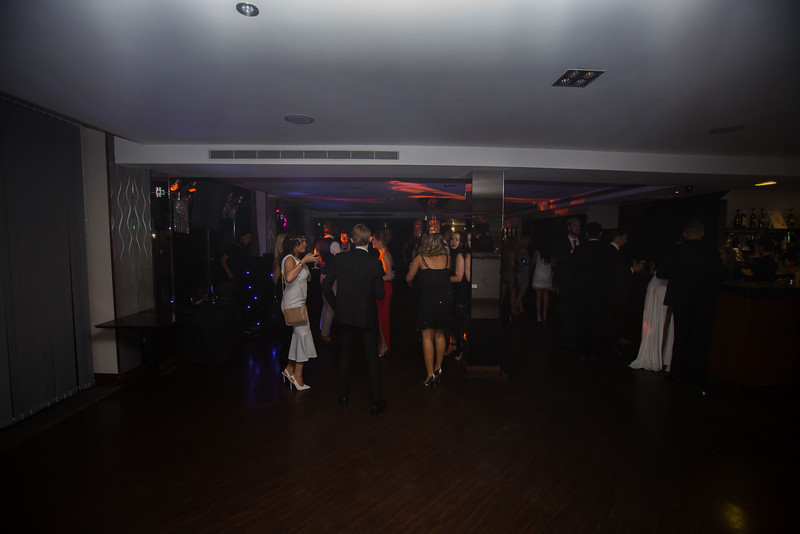 Paul_gould_21st_birthday_party_blakes_golf_course_north_weald_essex_ben_savell_photography-0379.jpg