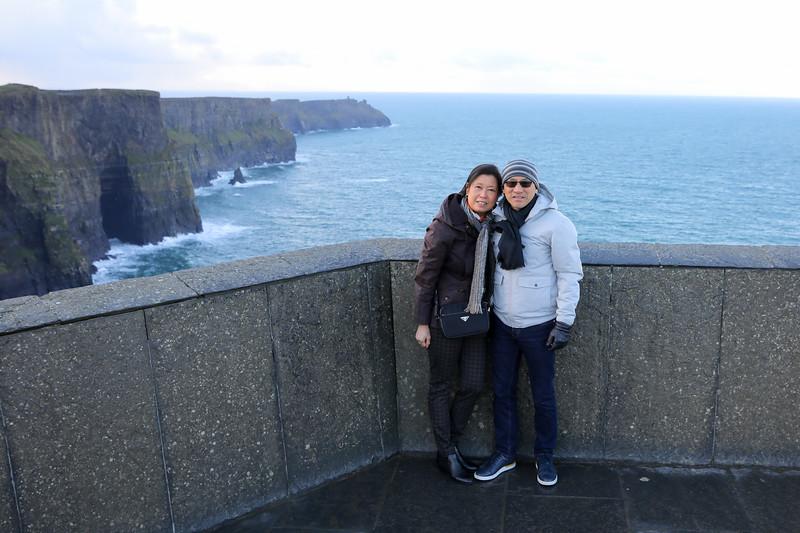 1.17.20WH&RPresidentsClub_Ireland-2849.jpg