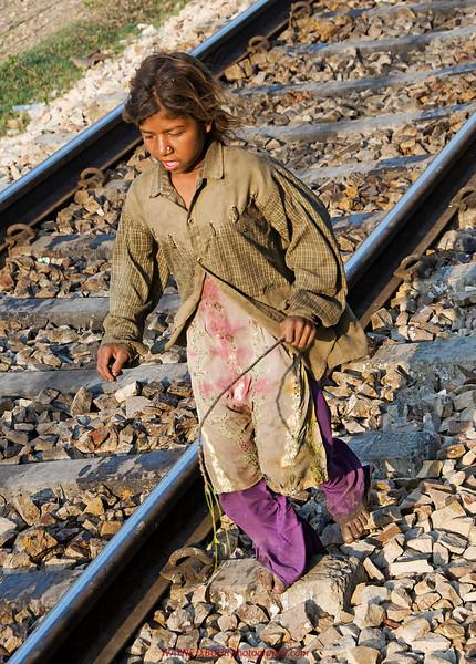 XH-INDIA-20100223A-107A.jpg