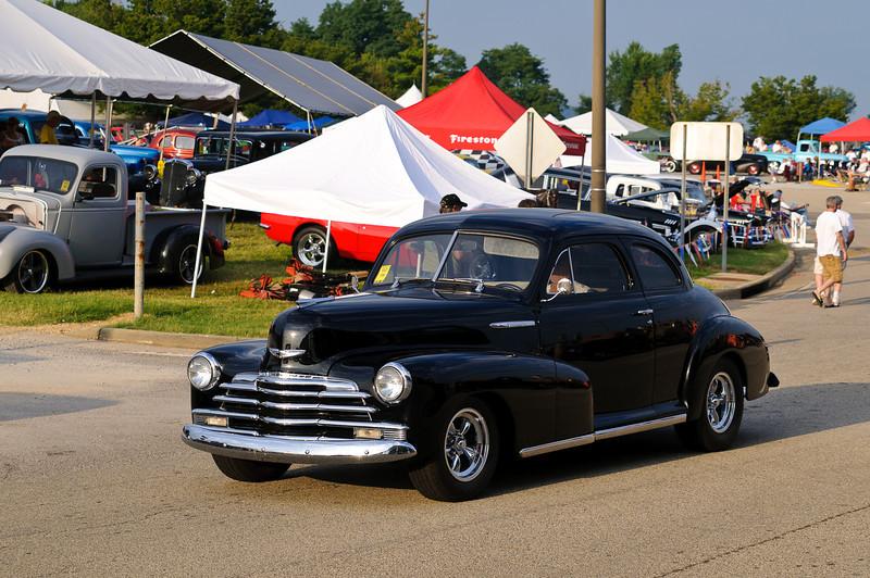 2011 Kentucky NSRA-1820.jpg