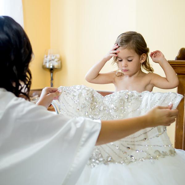 stephane-lemieux-photographe-mariage-montreal-031-effervescence, hero, instagram, select.jpg