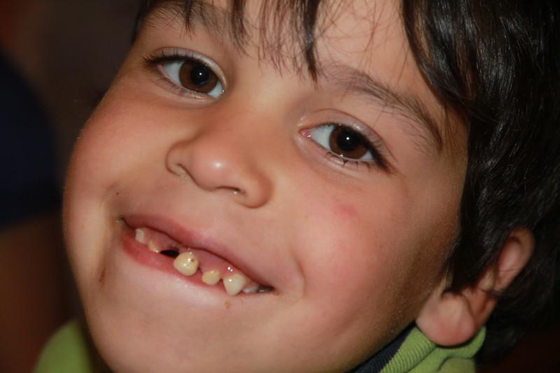 Tooth Fairy-6.jpg