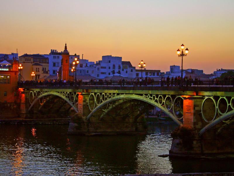 JaniceB-Seville bridge-pastel6x8-r.jpg