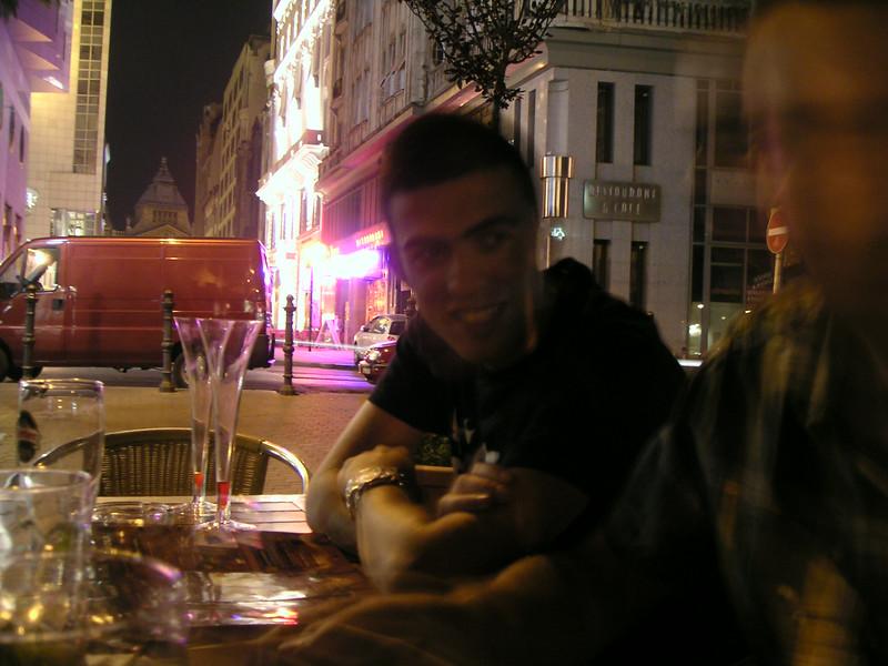 37 At a Bar.JPG
