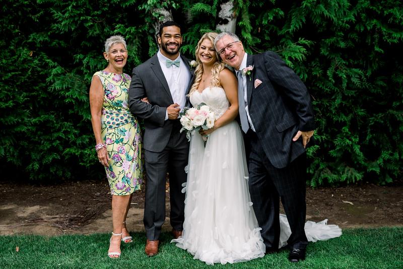 Dunston Wedding 7-6-19-363.jpg