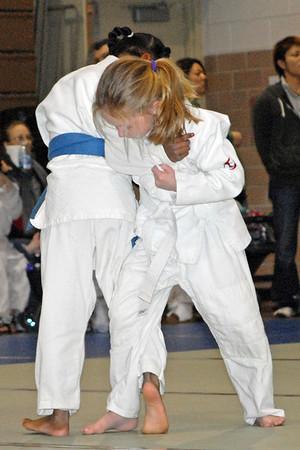IL State Junior Shiai 08