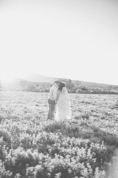 Bridals-416.jpg
