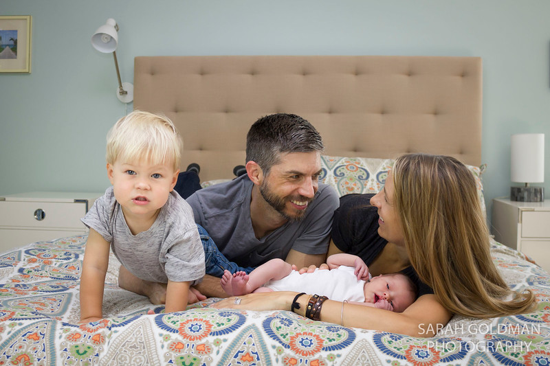 newborn photographer dc (2).jpg