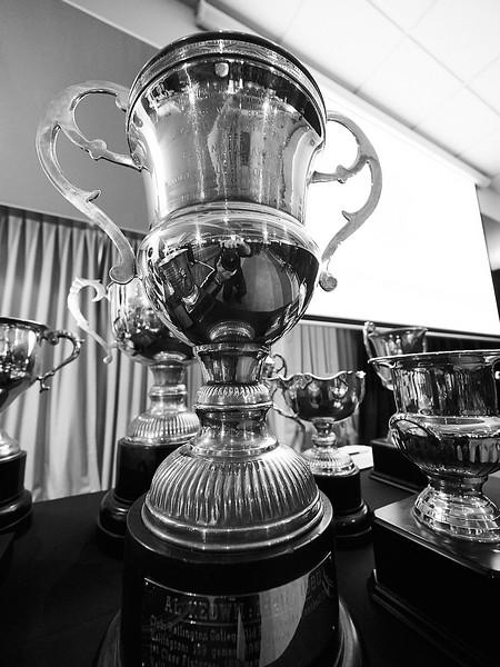 20191120-WRFU-Awards-012.jpg