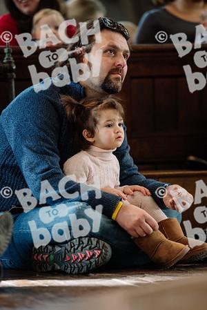 © Bach to Baby 2018_Alejandro Tamagno_Pimlico_2018-02-08 002.jpg