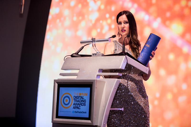-VividSnaps-Awards-Night-0285.jpg