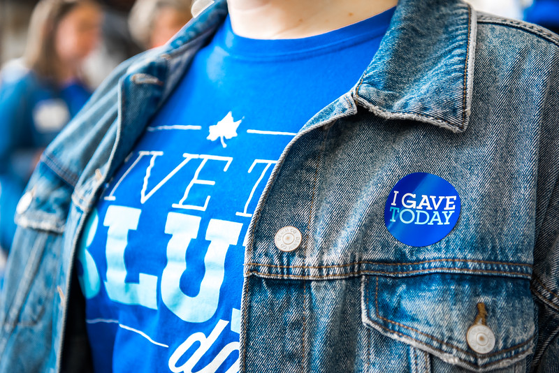March 13, 2019 Give to Blue Day DSC_0382.jpg