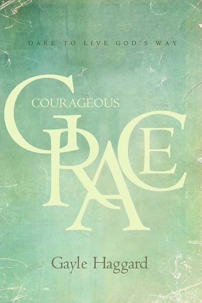 Courageous-Grace.jpg