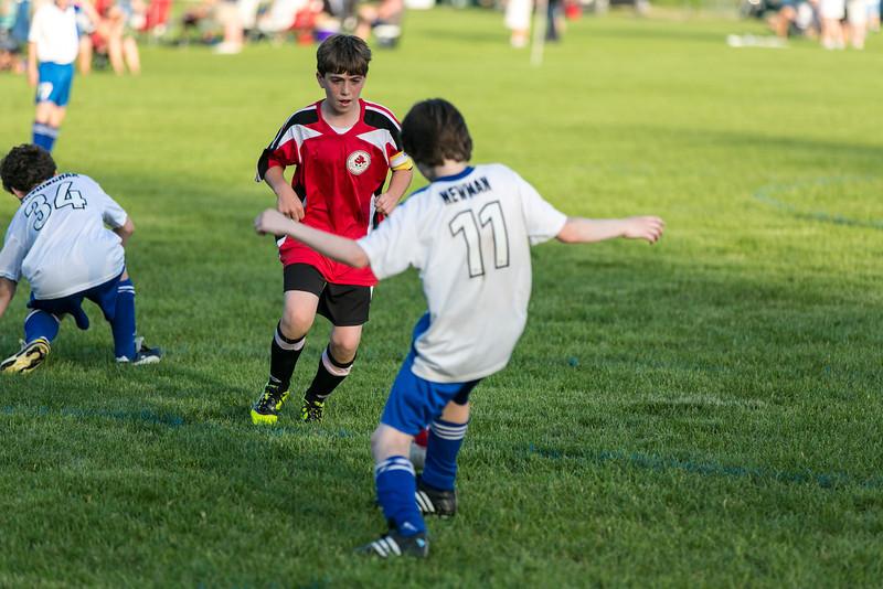 amherst_soccer_club_memorial_day_classic_2012-05-26-00671.jpg
